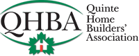 Quinte Home Builders Association