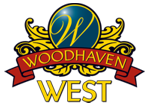Woodhaven West